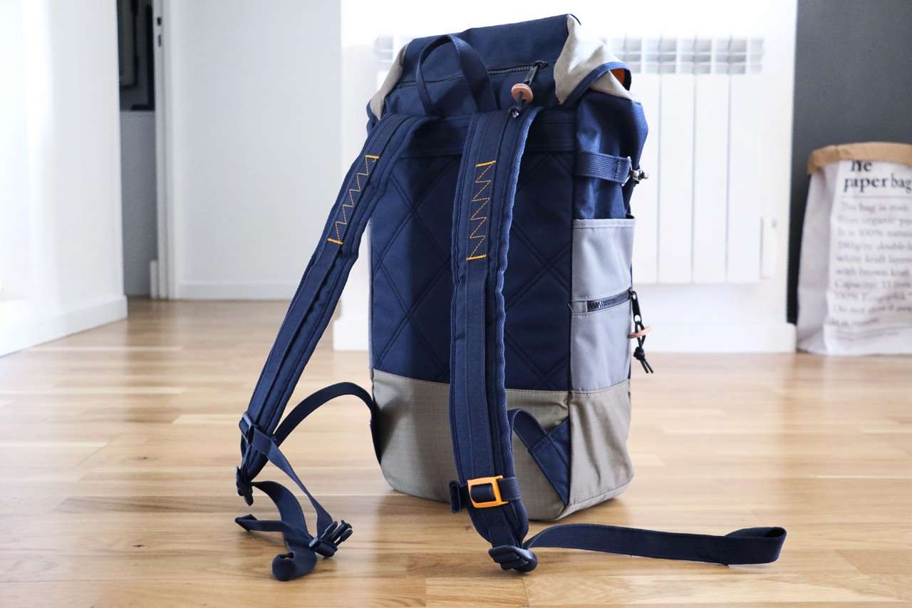 bag-travel-eastpak