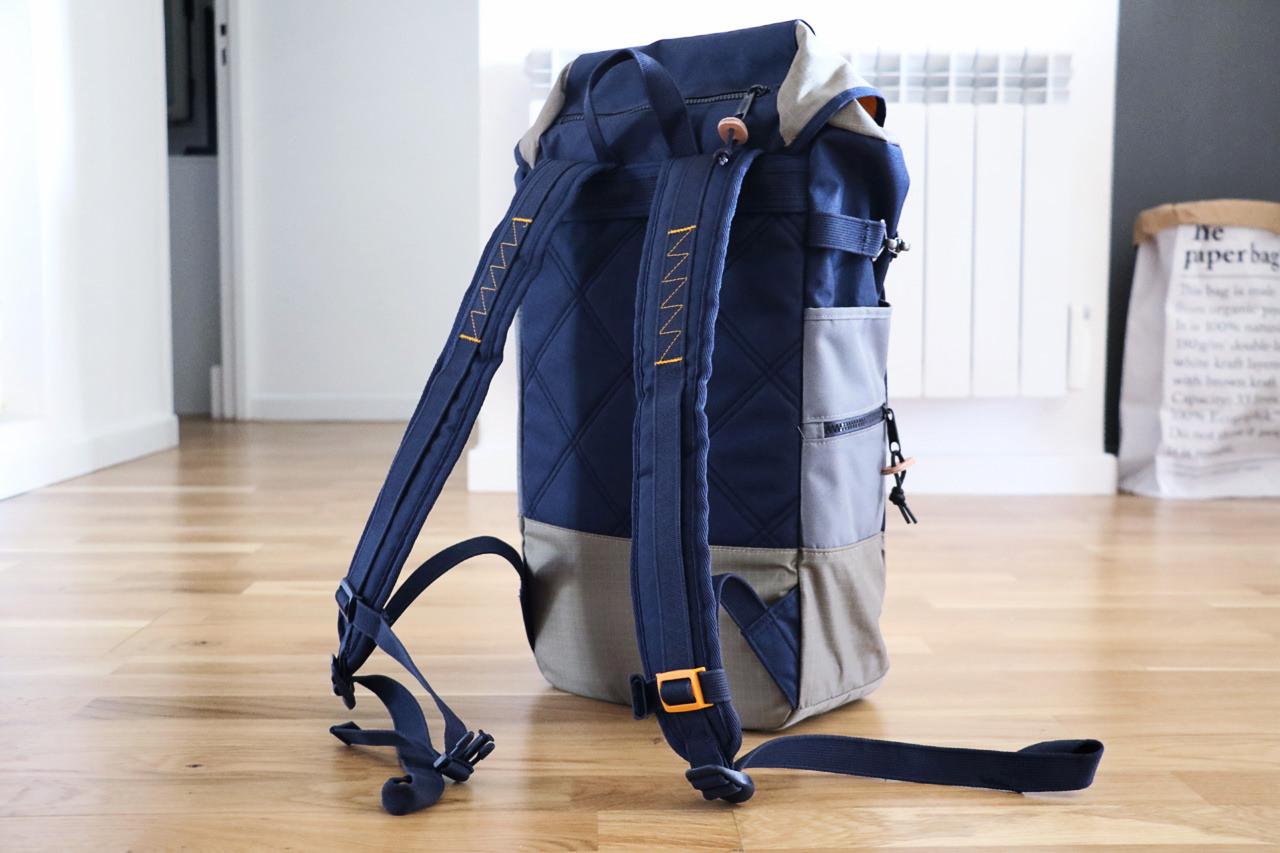 bag-travel-eastpak