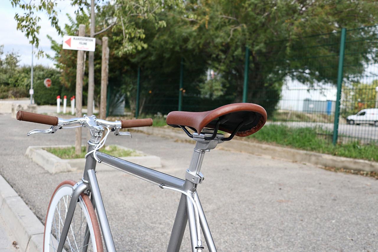bike-fixie