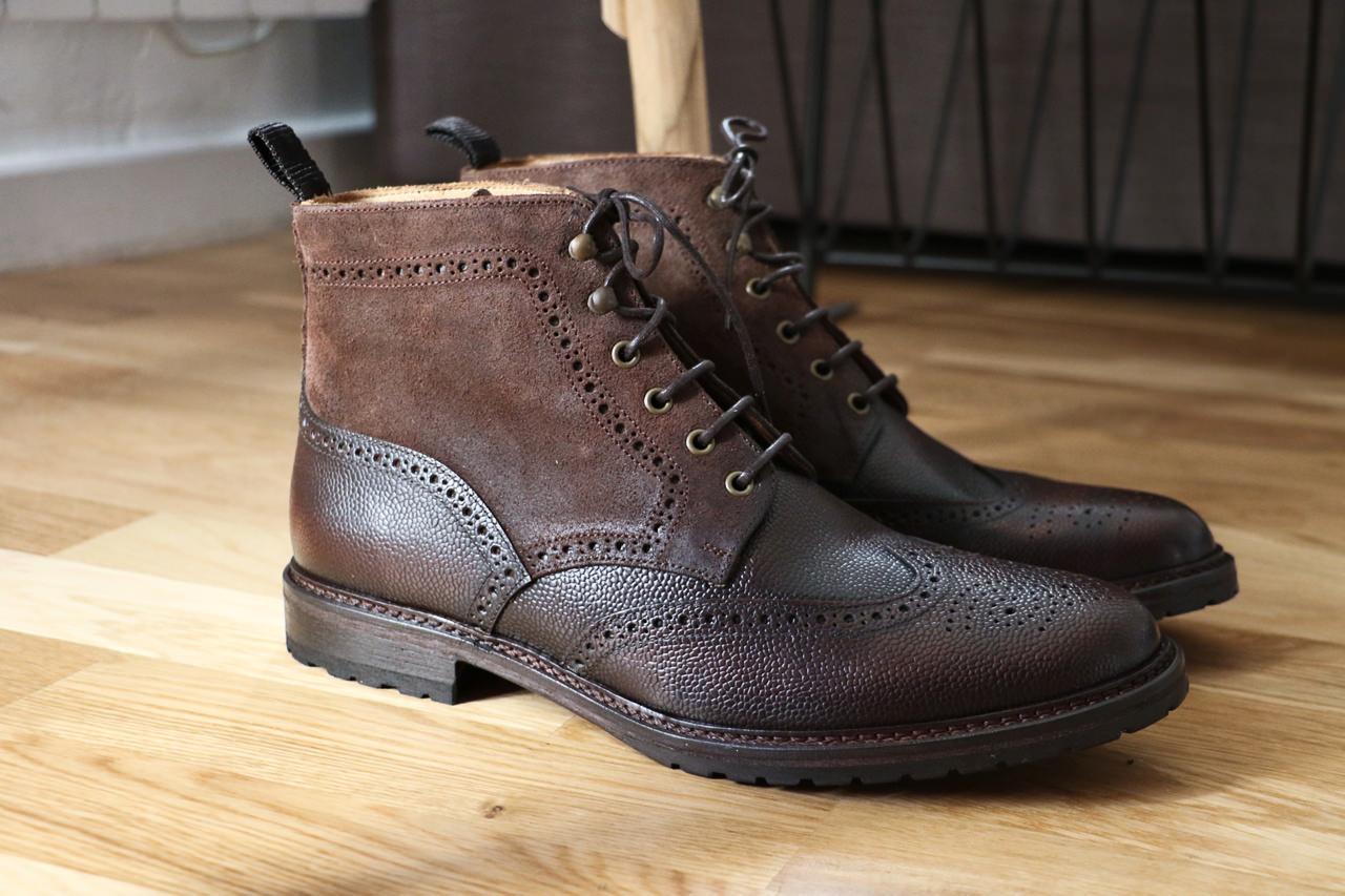 boots-finsbury-haut-de-gamme