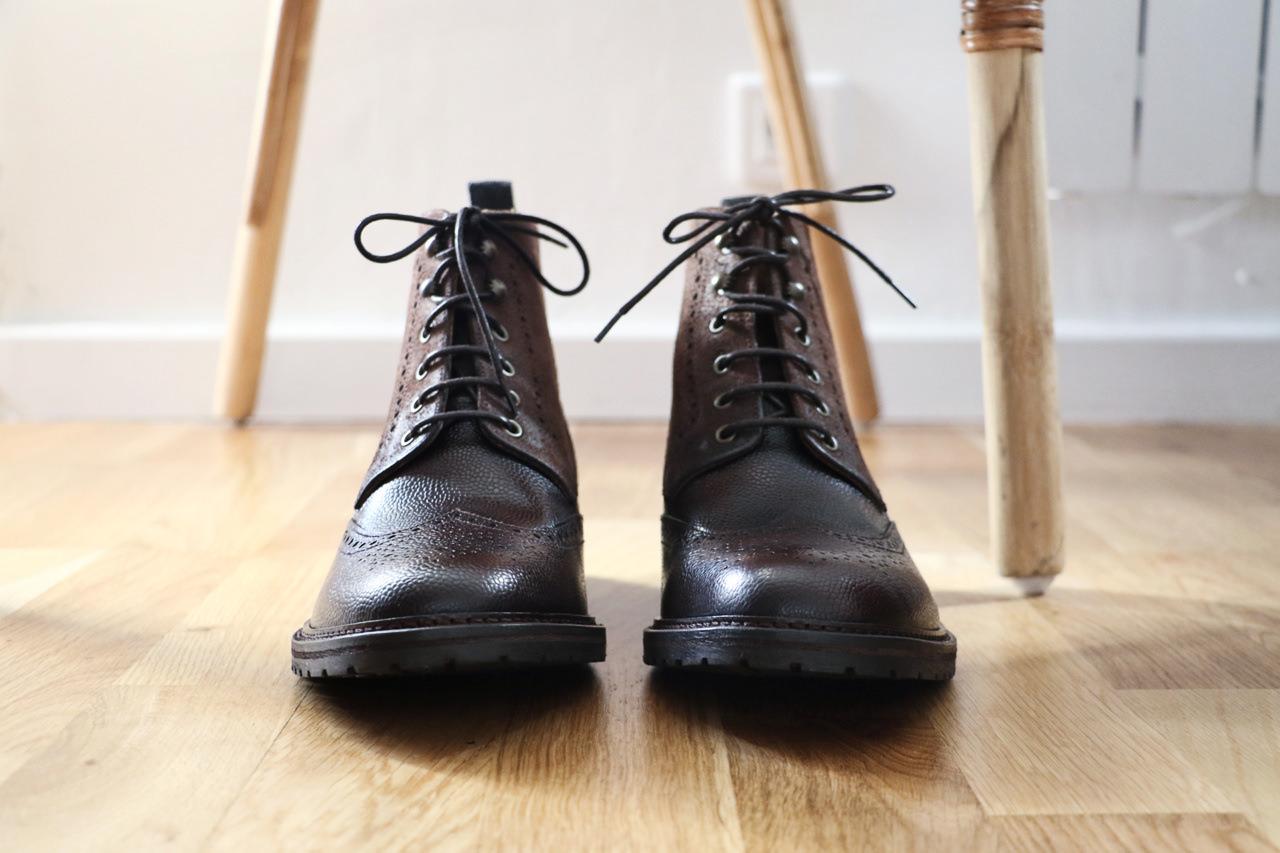 boots-premium-finsbury
