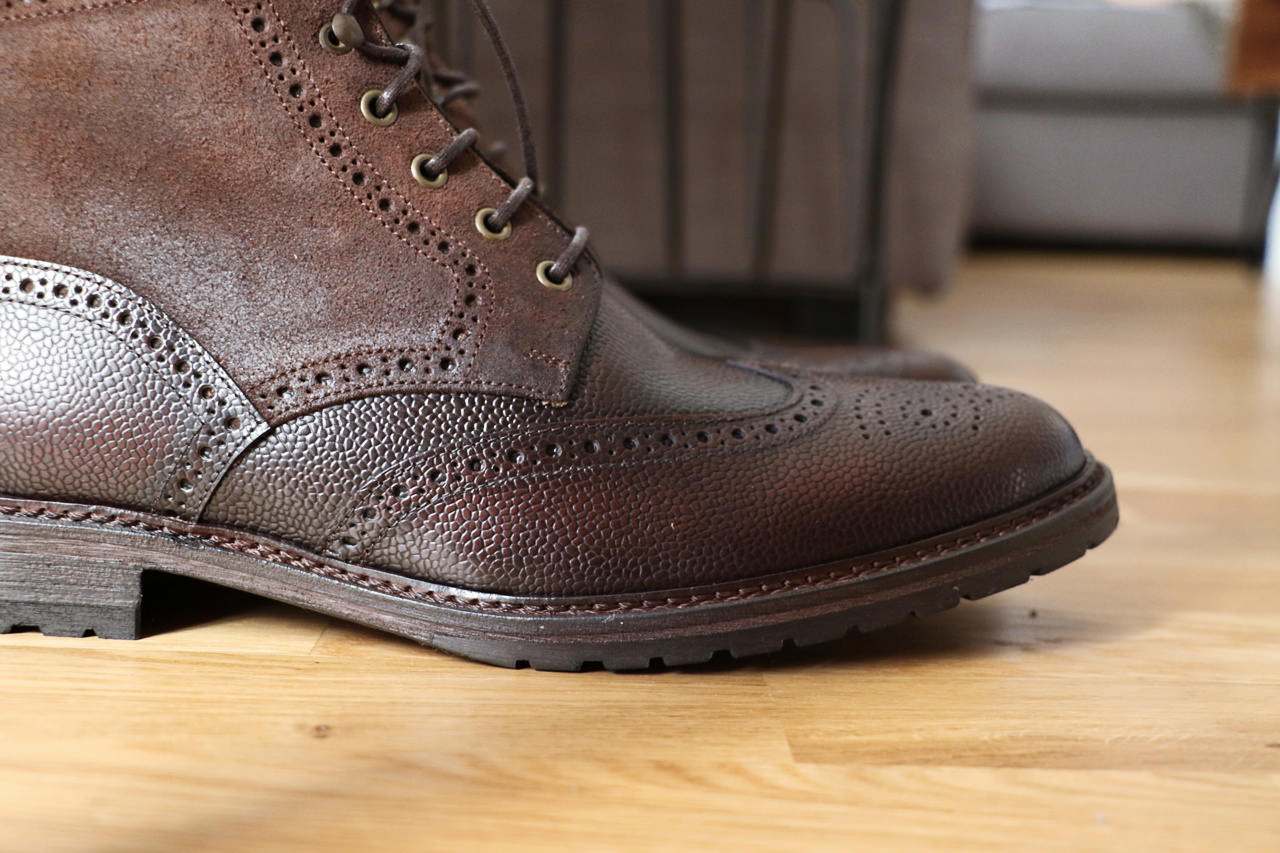 bottines-cuir-homme