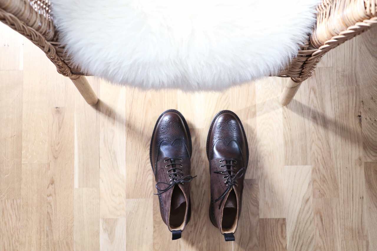 bottines-en-cuir-finsbury