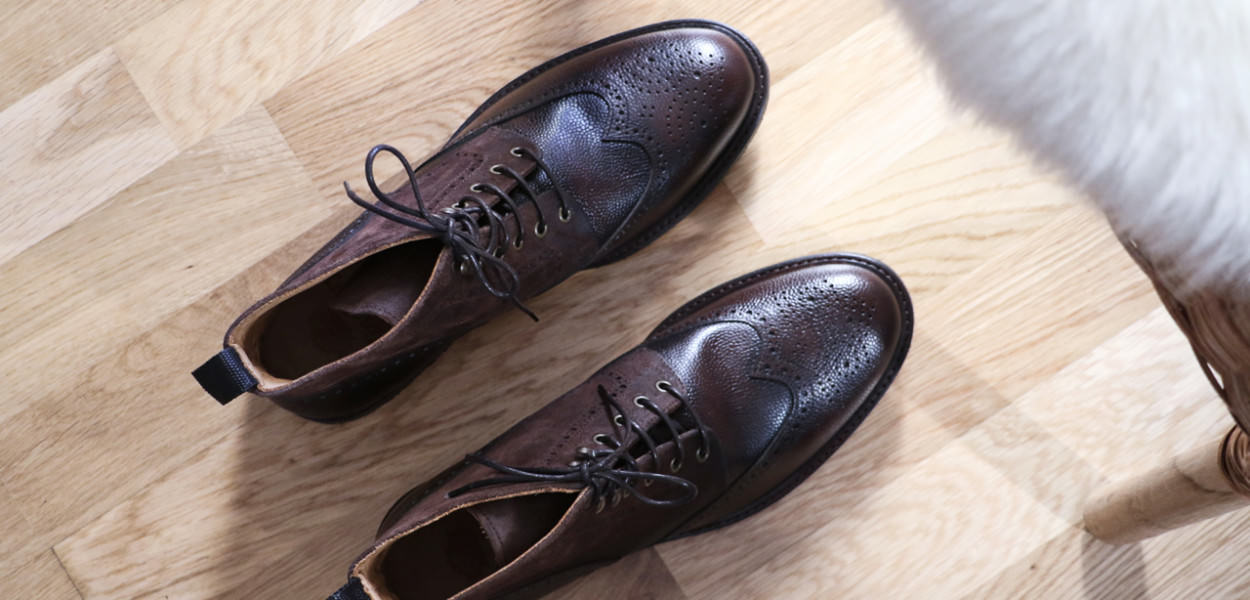 bottines-finsbury-marron