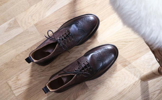 bottines-finsbury-marron