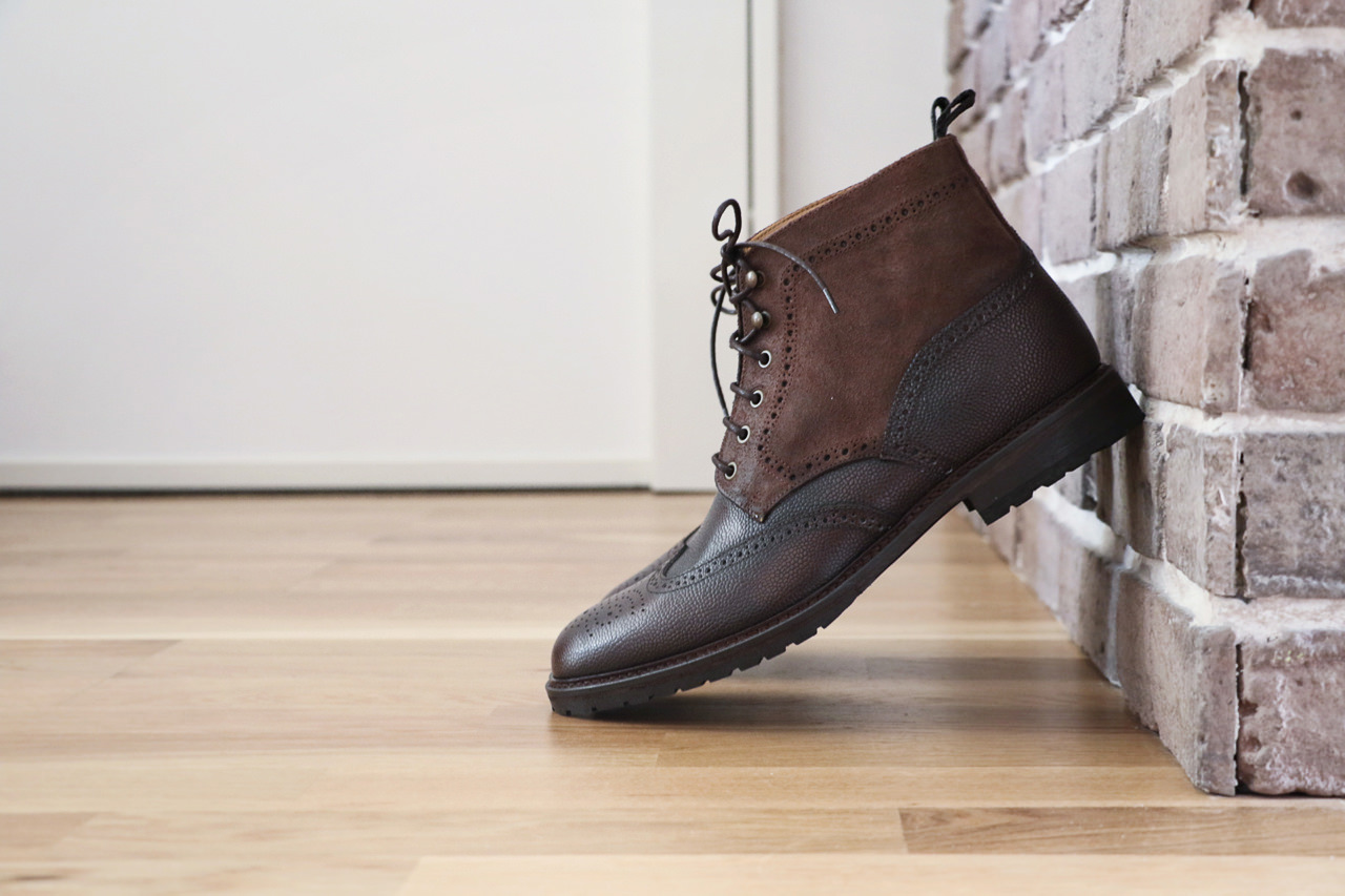 bottines-finsbury-men