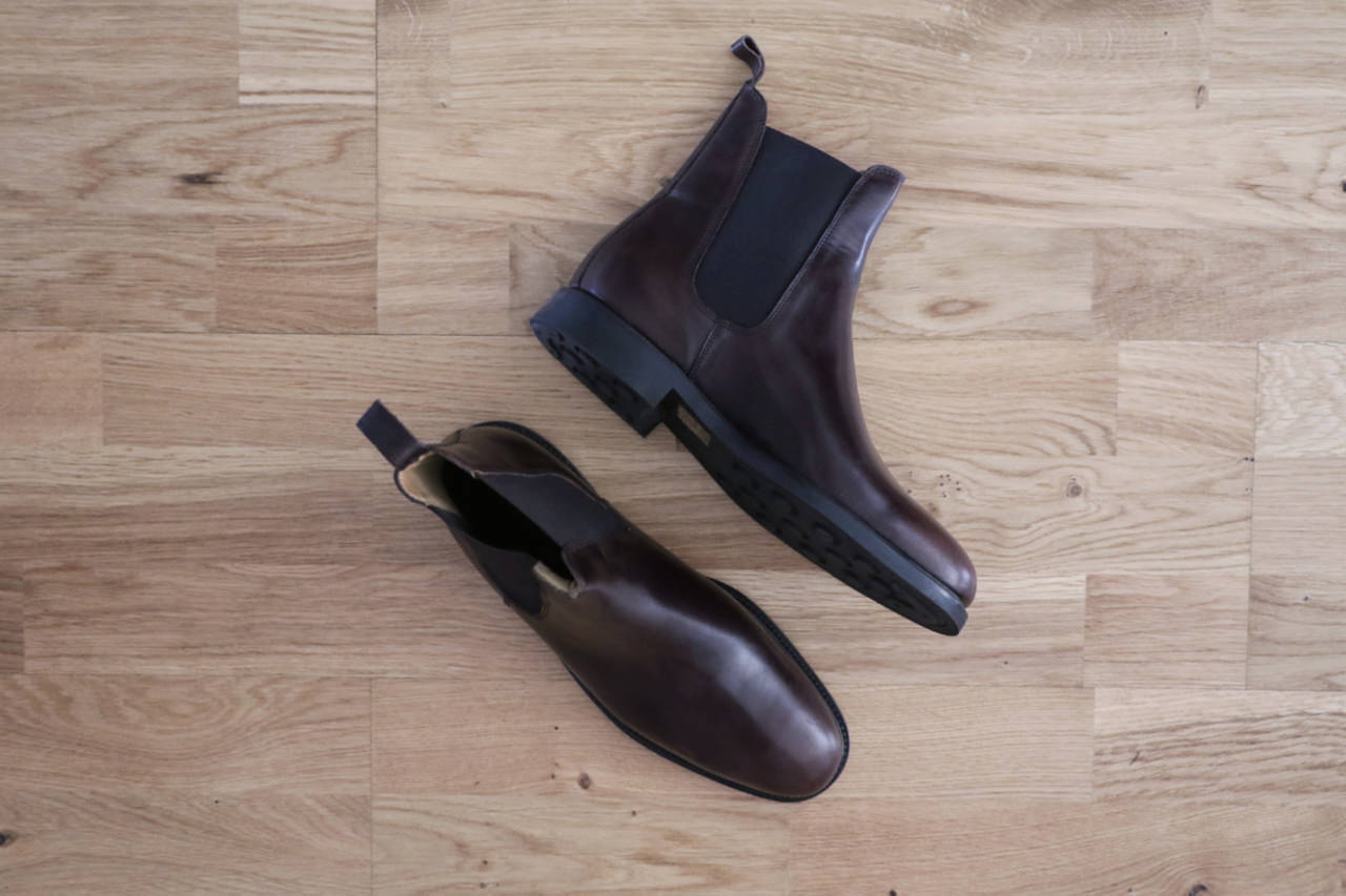 bottines-homme-en-cuir