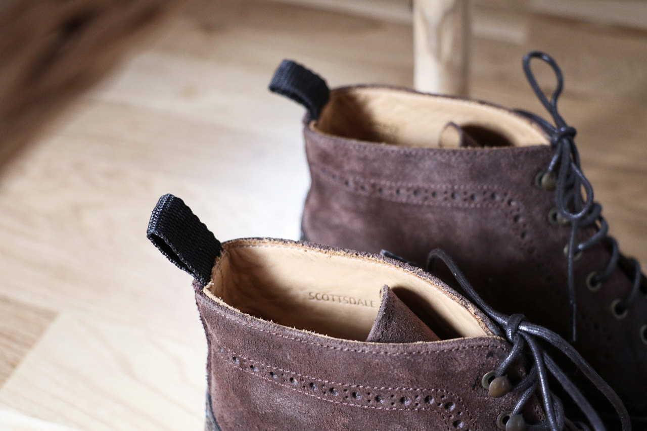 bottines-homme-finsbury