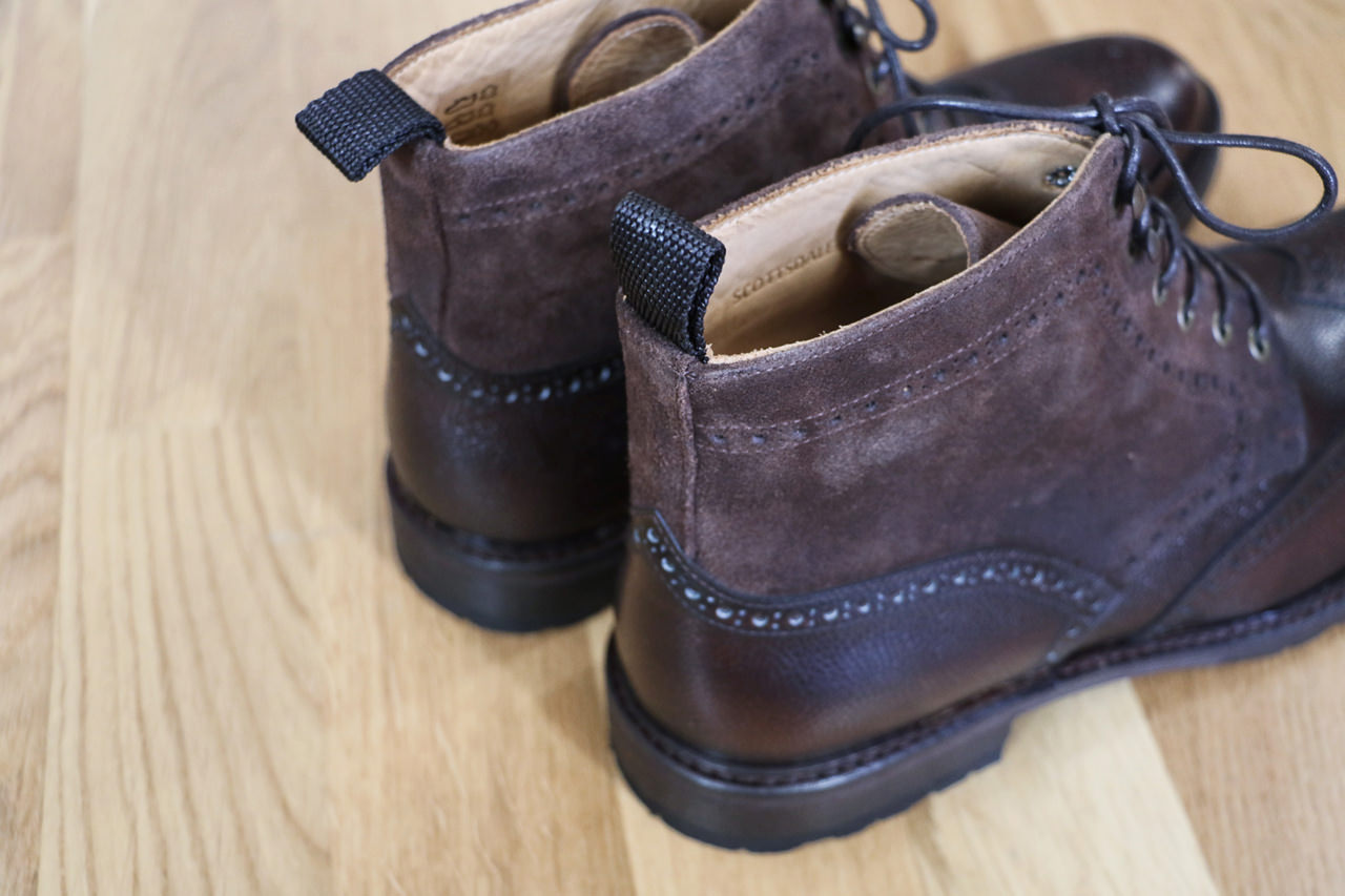 bottines-homme-premium