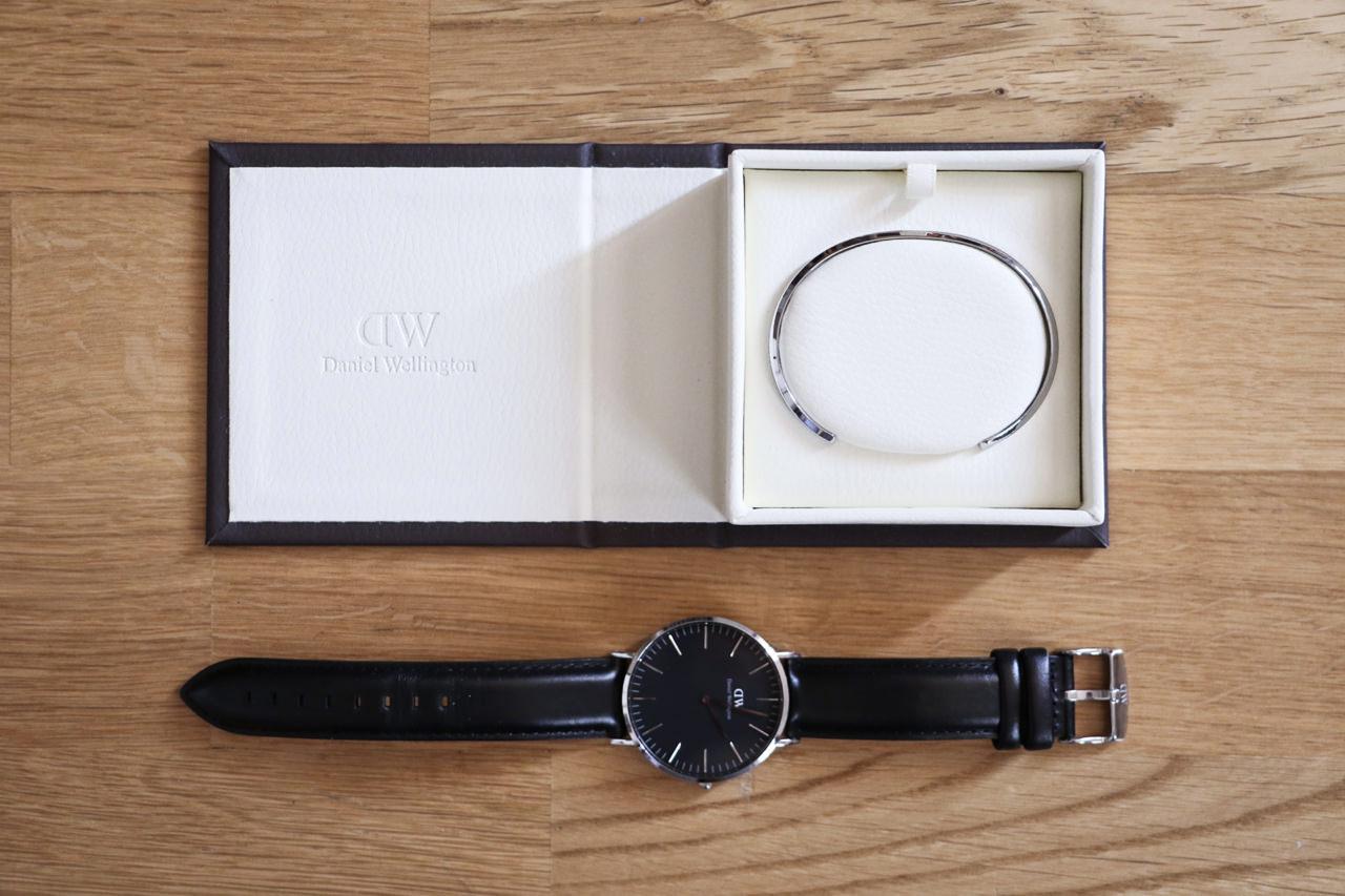 bracelet-montre-daniel-wellington