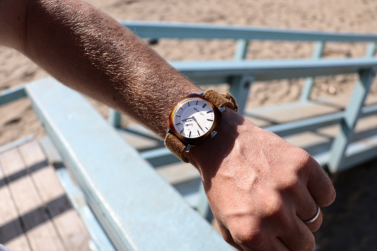 briston-watch-santa-monica-travel-blog