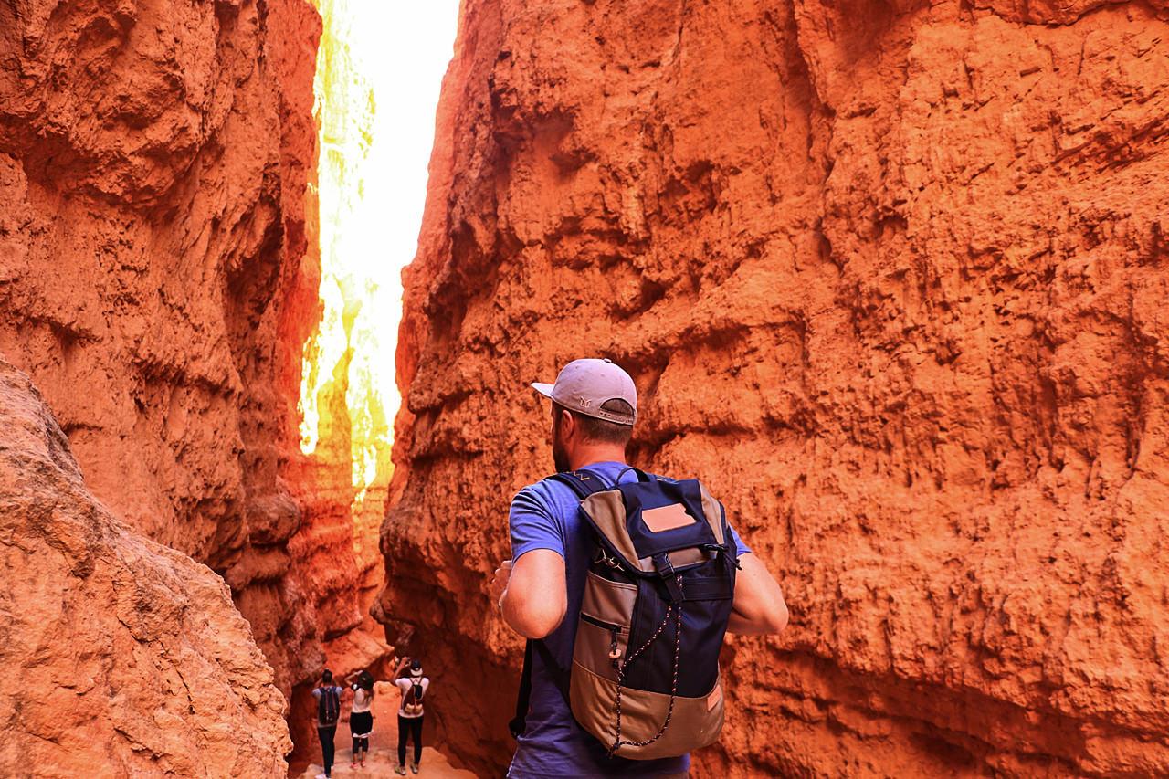 bryce-canyon-lebarboteur