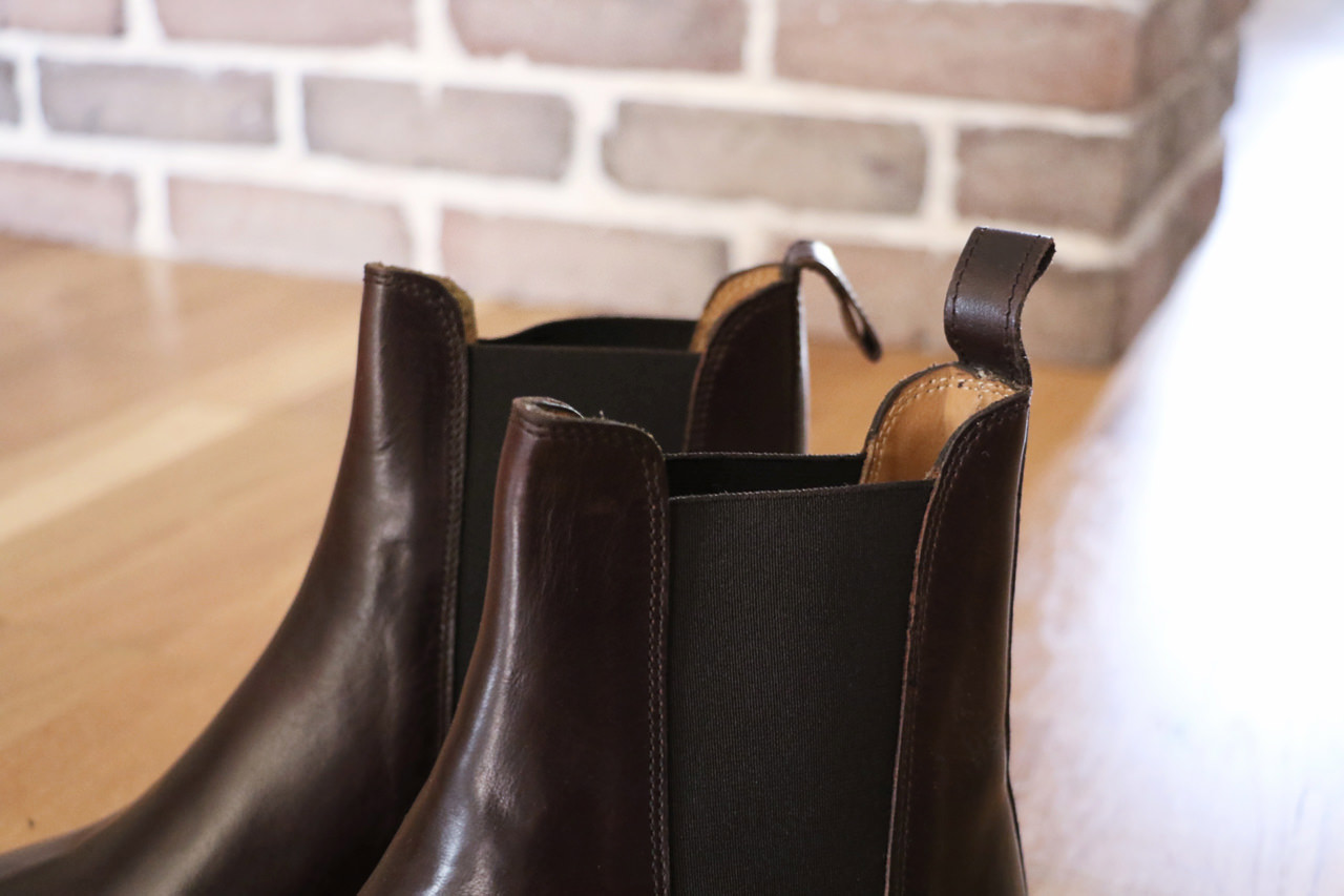 chaussures-bottines-homme