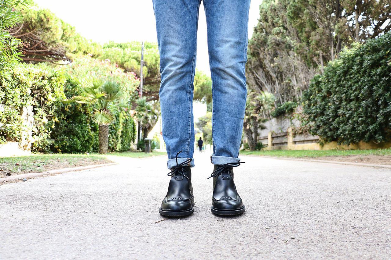 chaussures-en-cuir-noir-gstar