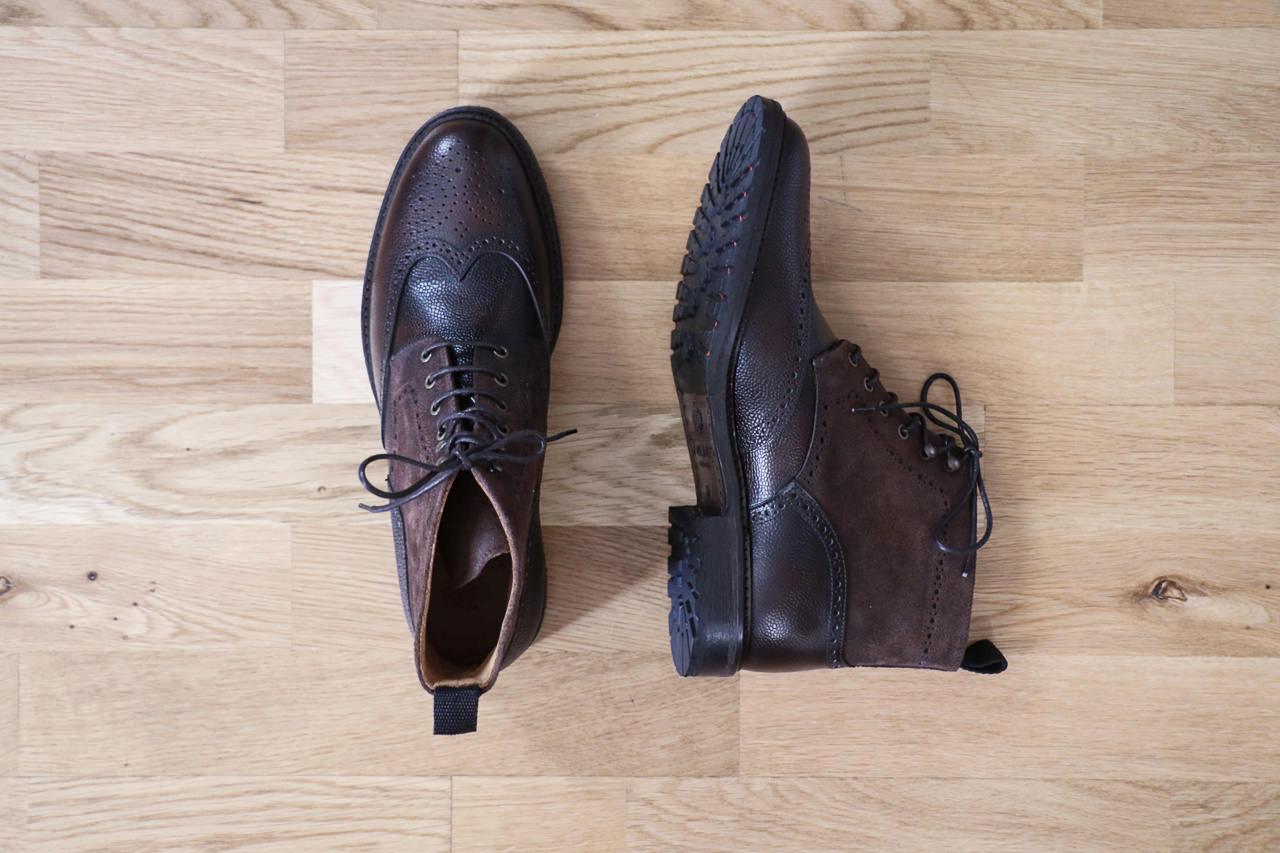 chaussures-haut-de-gamme-anglaises