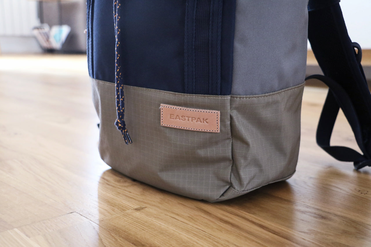 eastpak-valeur-sure-sac