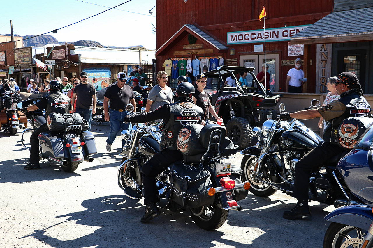 harley-davidson-los-angeles-oatman