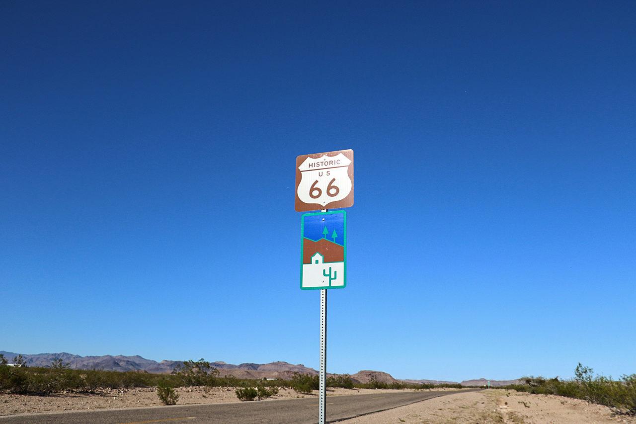 historic-road-66