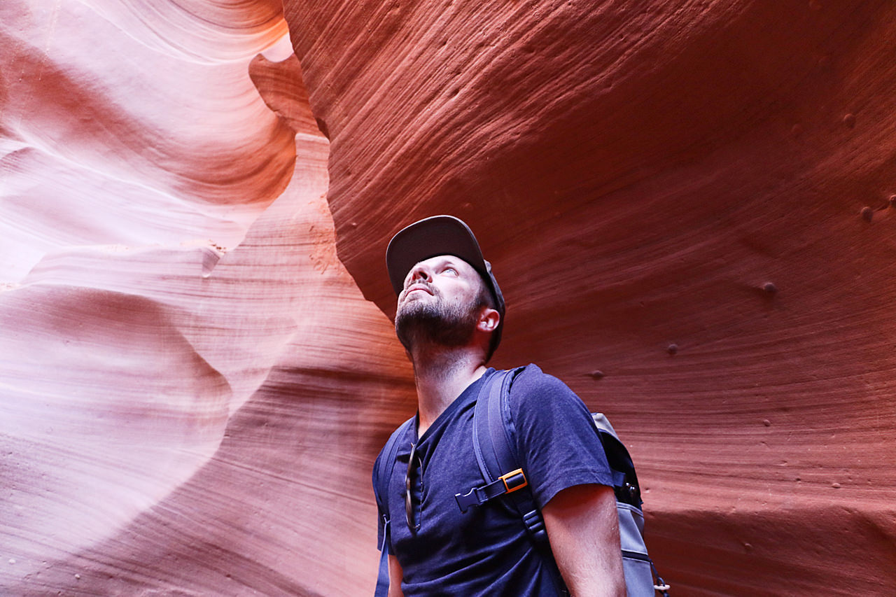 interieur-antelope-canyon
