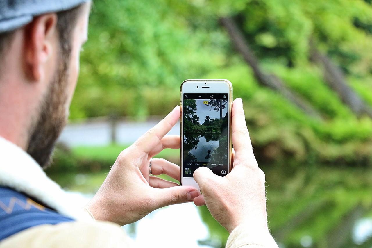 iphone-san-francisco