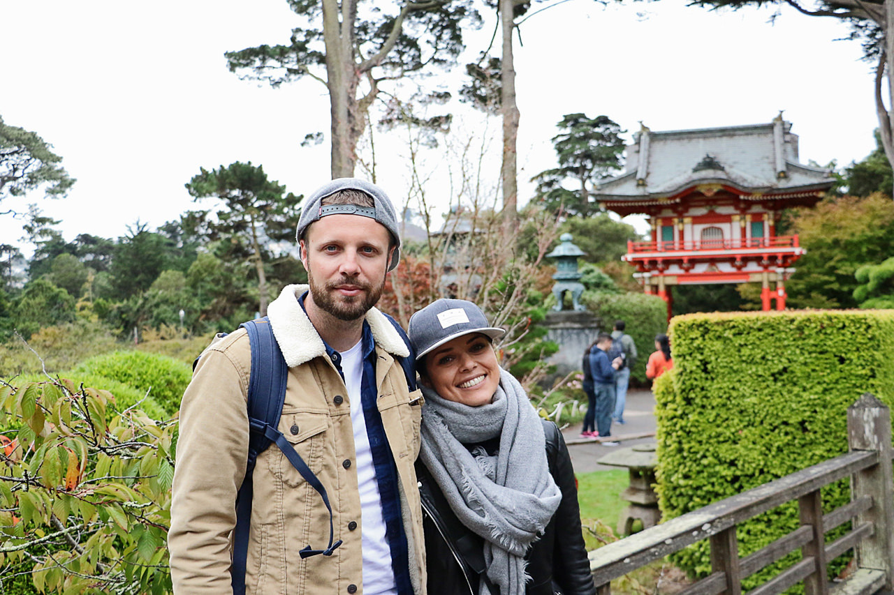jardin-japonais-san-francisco-friends