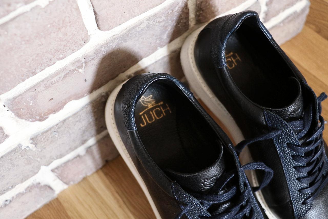 juch-paris-chaussures-haut-de-gamme