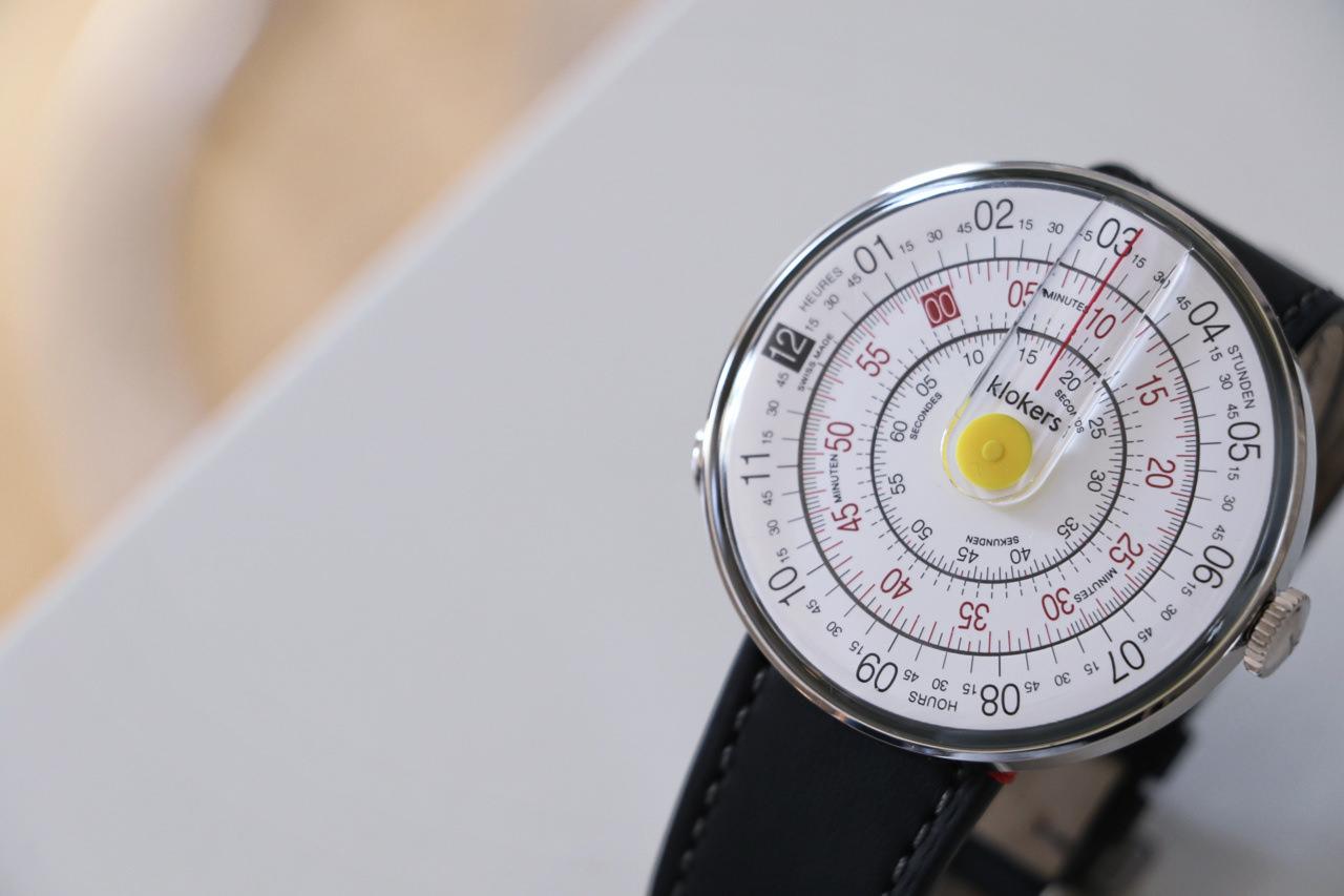 klokers-montre-originale