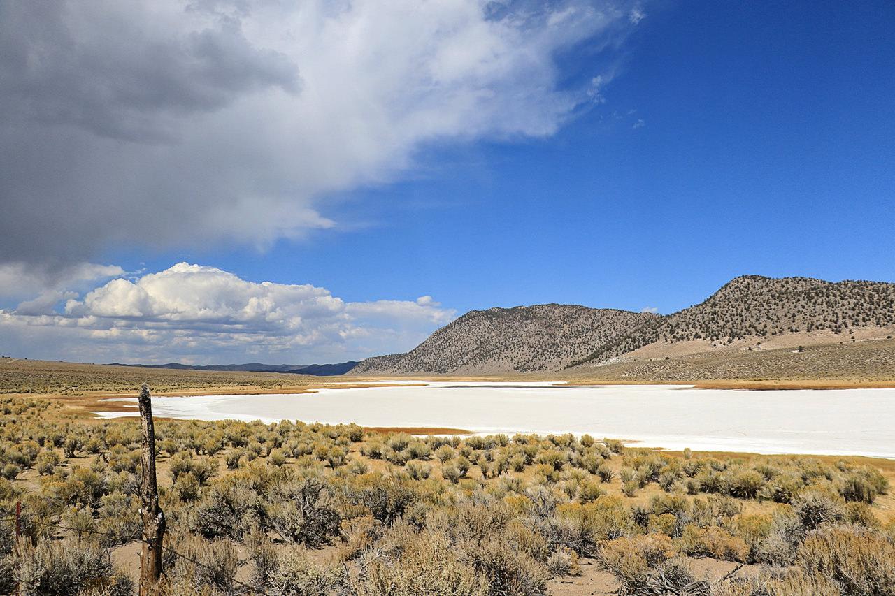 landscape-yosemite