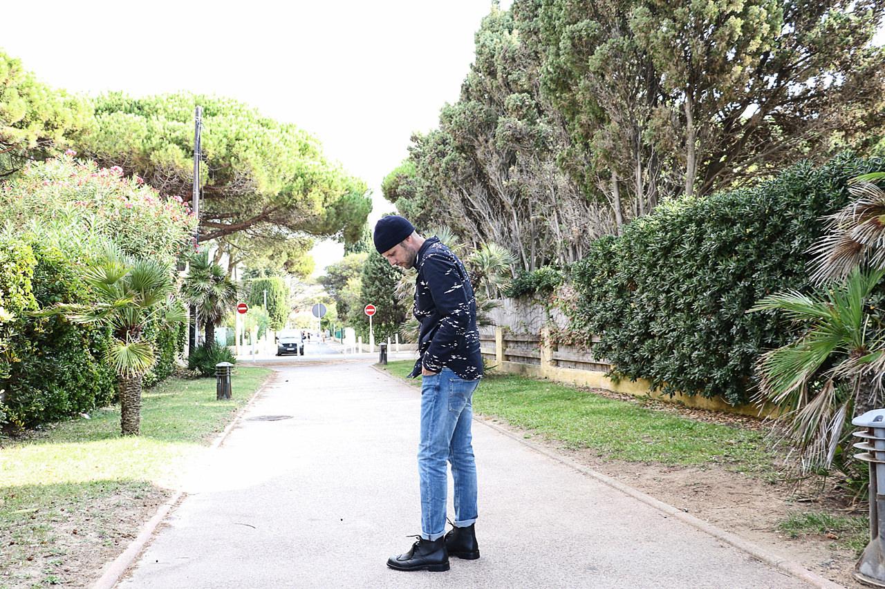 look-streetwear-homme