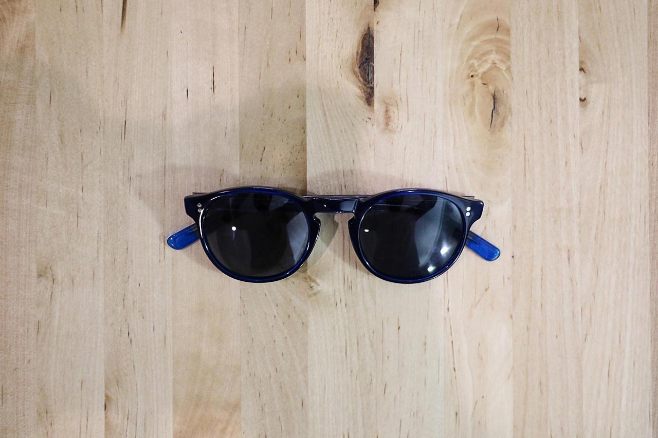lunettes-faguo-blog