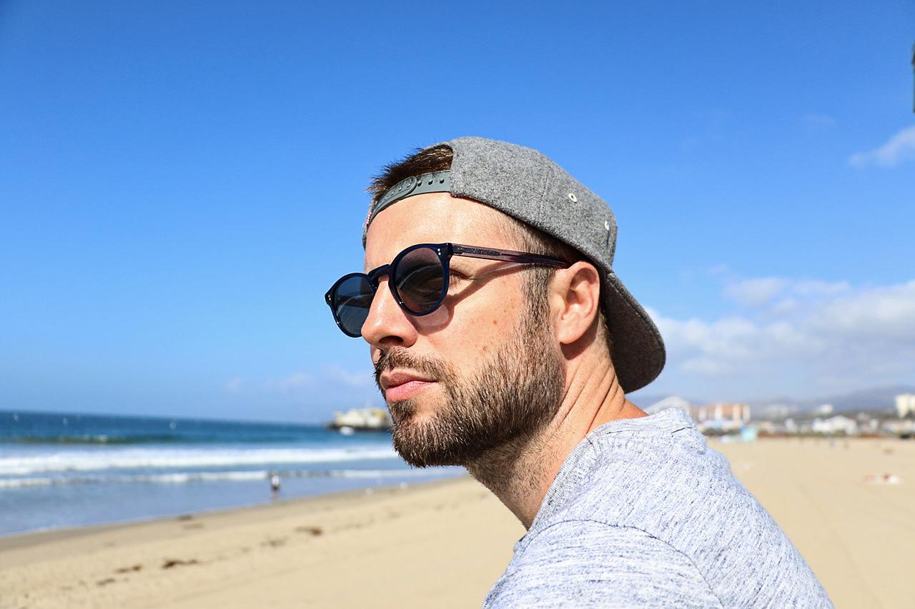 lunettes-faguo-road-trip-californie-lebarboteur