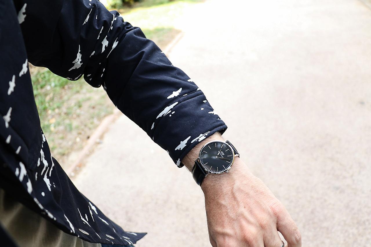 montre-daniel-wellington-all-black