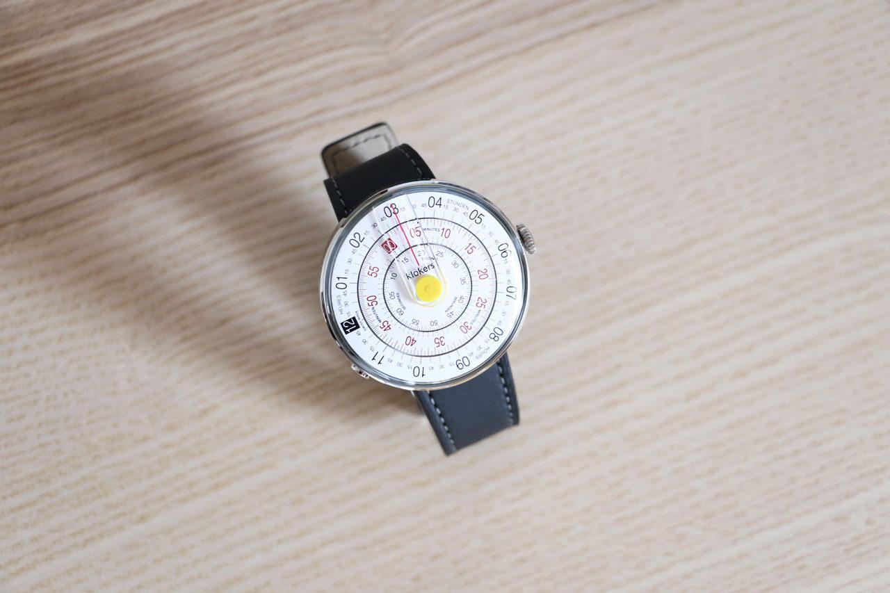 montre-design-homme