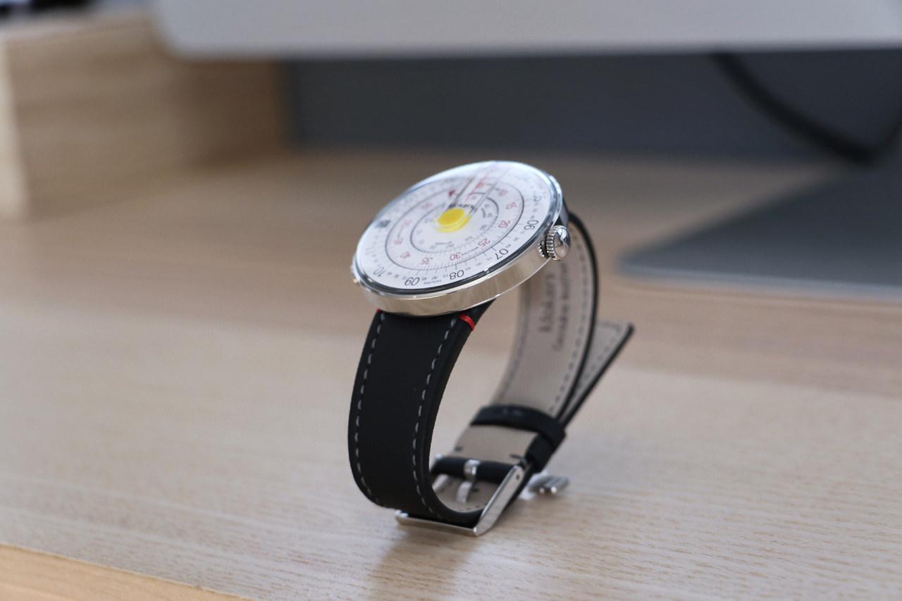 montre-futuriste