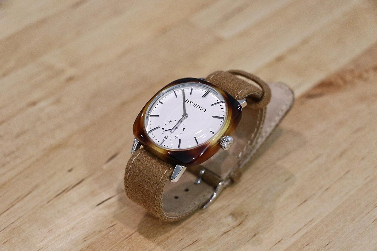 montre-vintage-briston