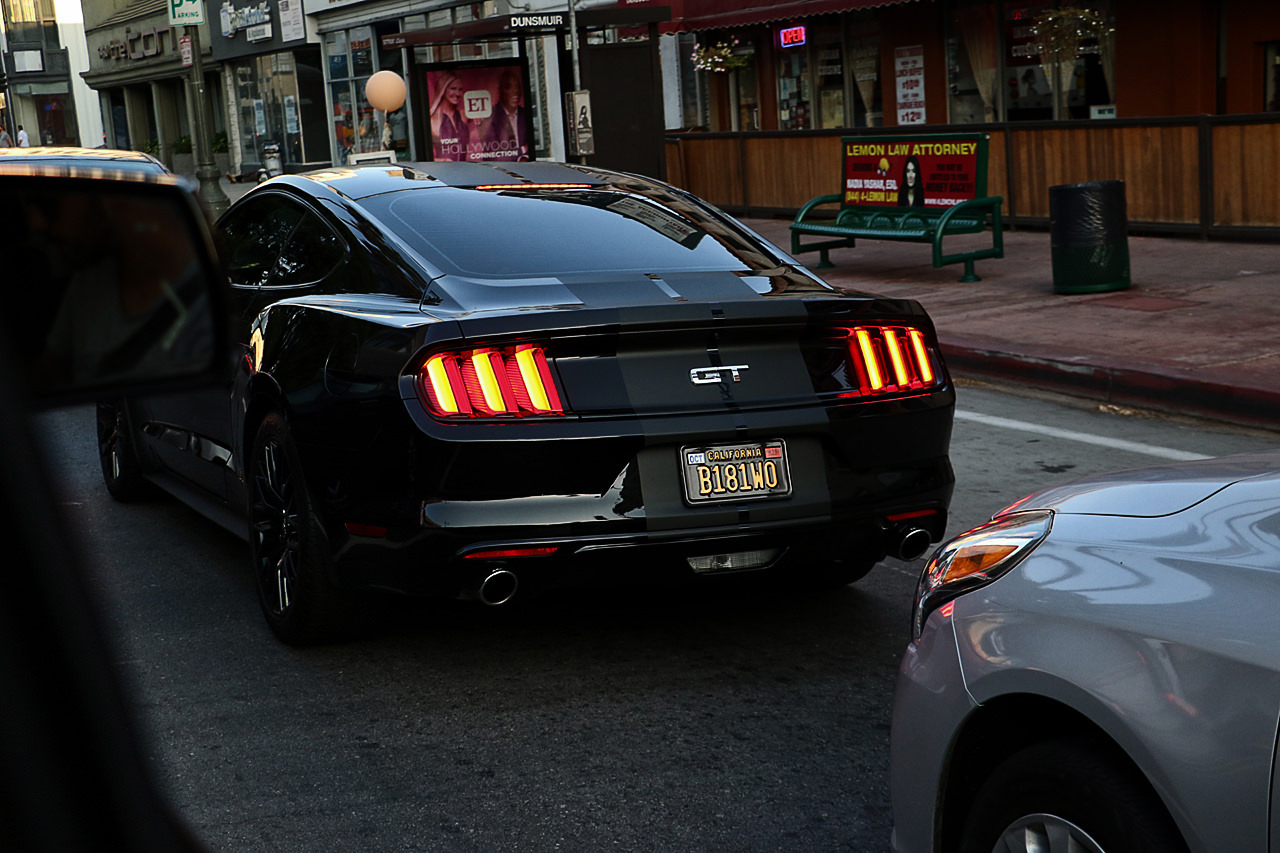 mustang-gt-californie