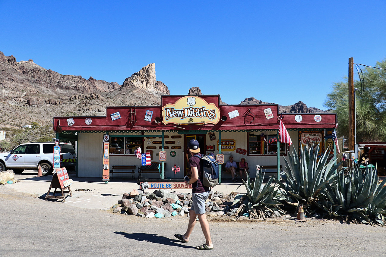 new-diggins-oatman