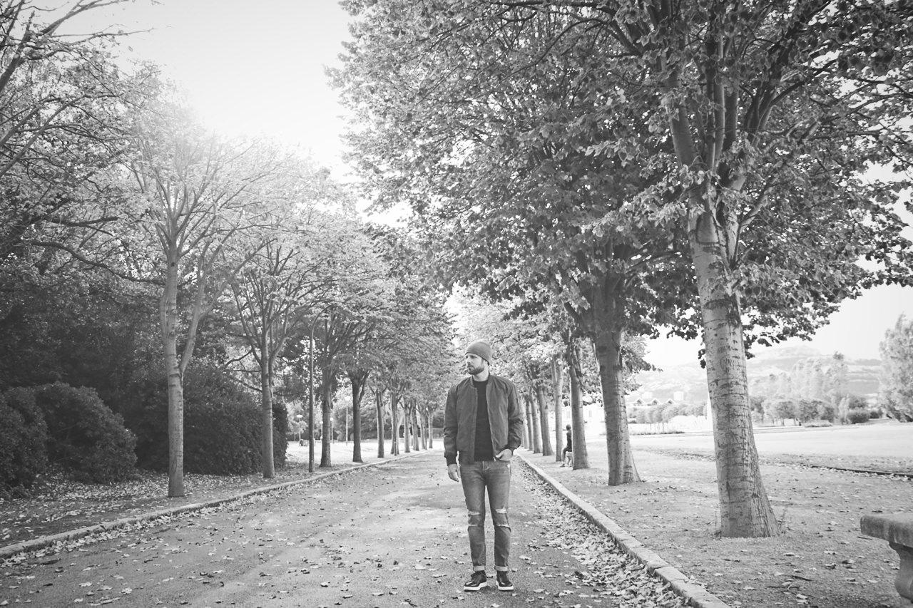 parc-borely-vintage