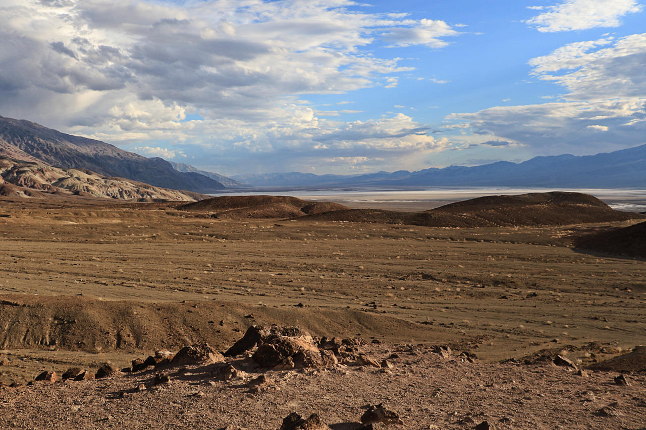 paysage-death-valley