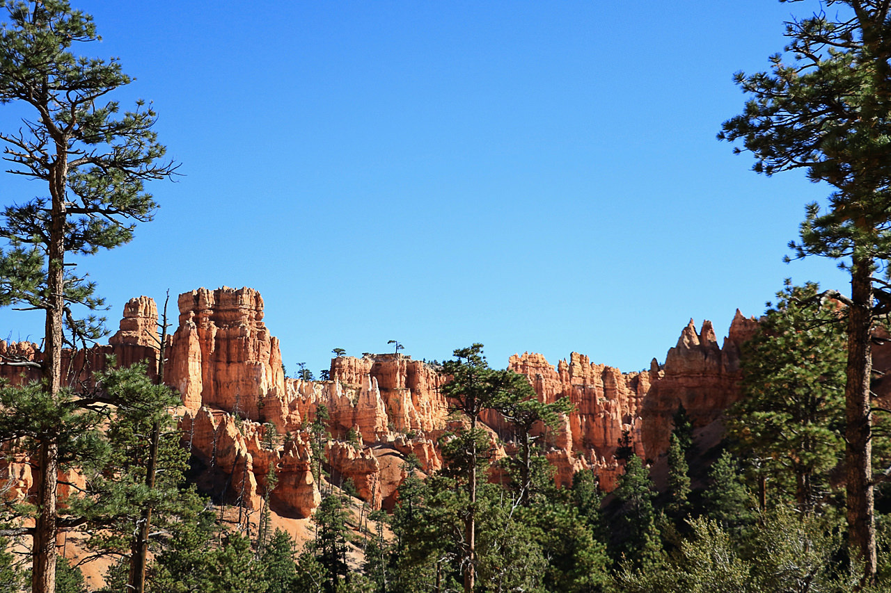photo-bryce-canyon