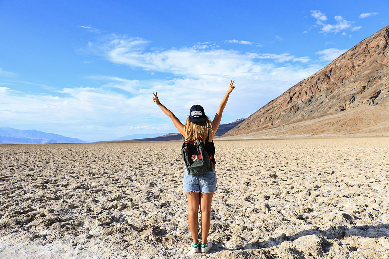 sac-fjallraven-death-valley