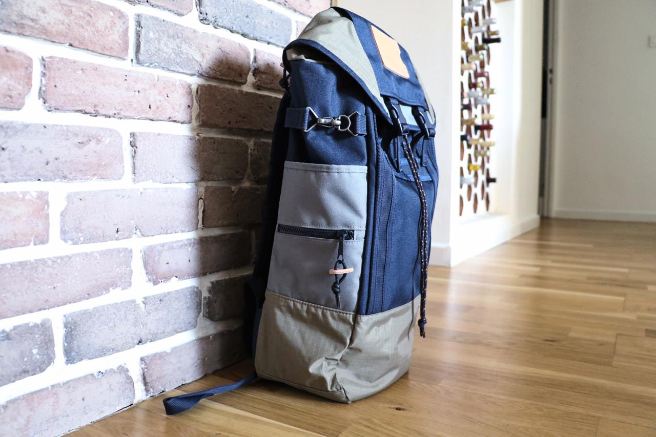 sac-robuste-voyage