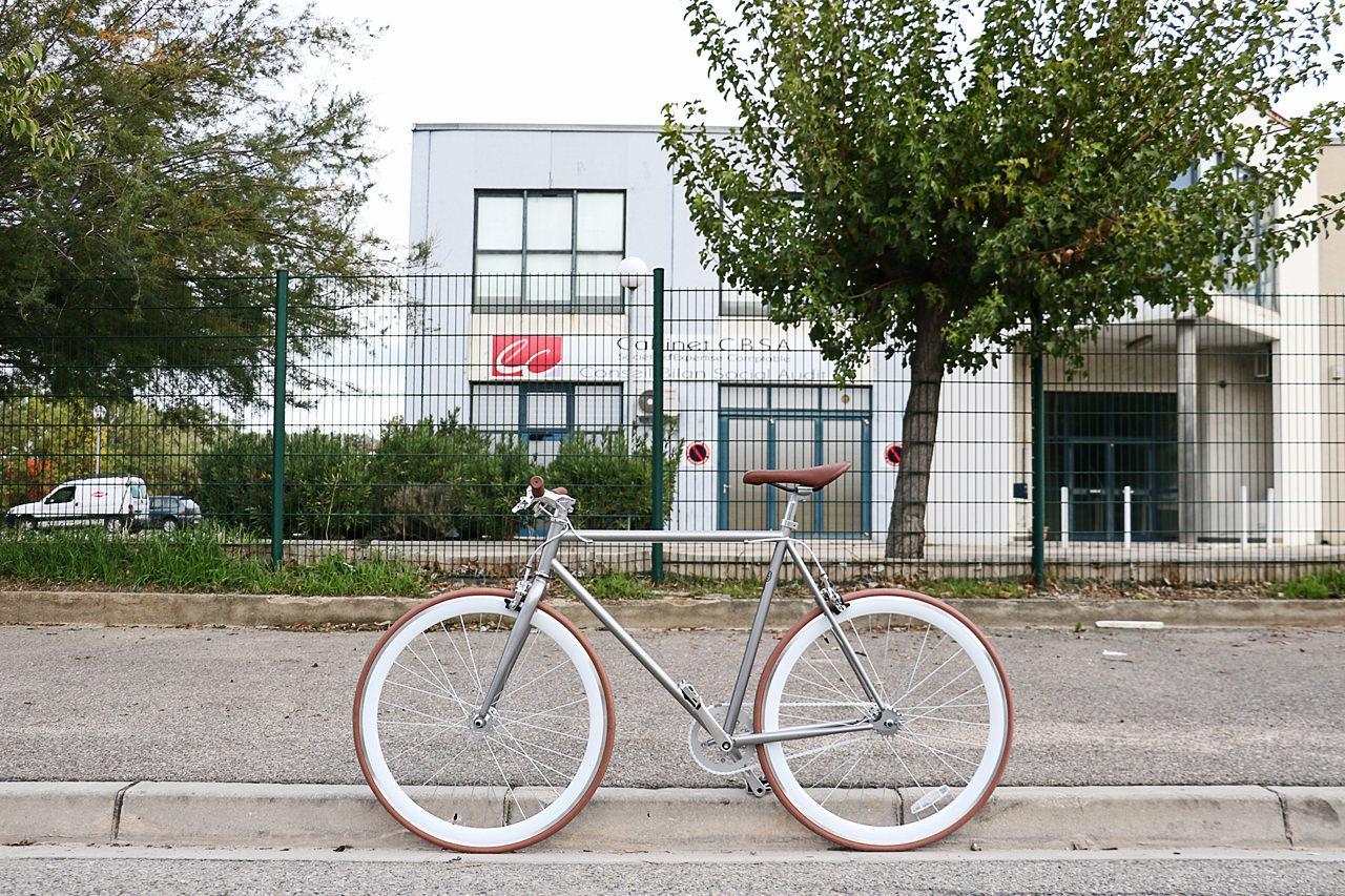 santafixie-bike