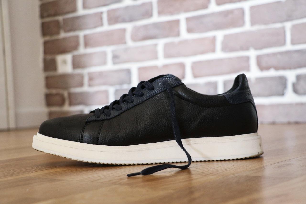 sneakers-en-cuir-noir-juch