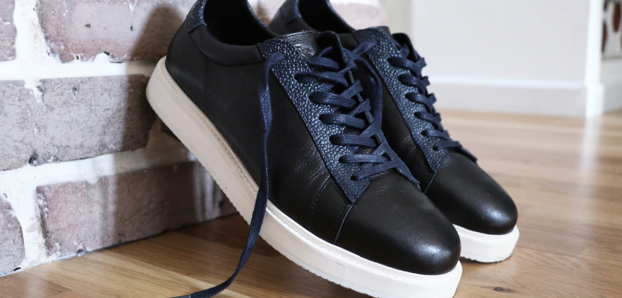 sneakers-homme-haut-de-gamme