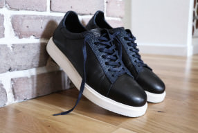 Sneakers Juch Canus
