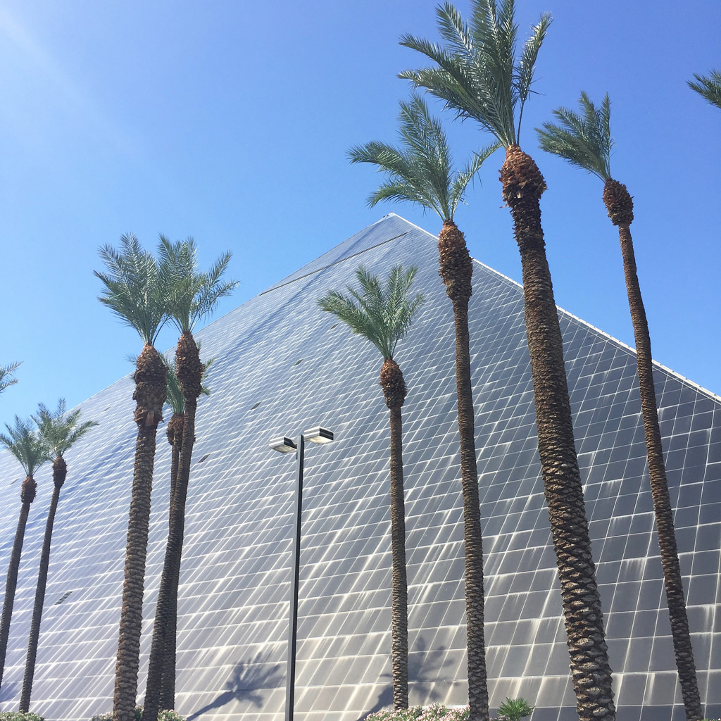 the-luxor-las-vegas