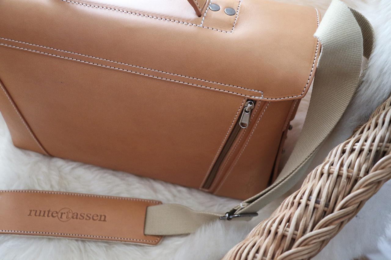 vanguard-bag-business
