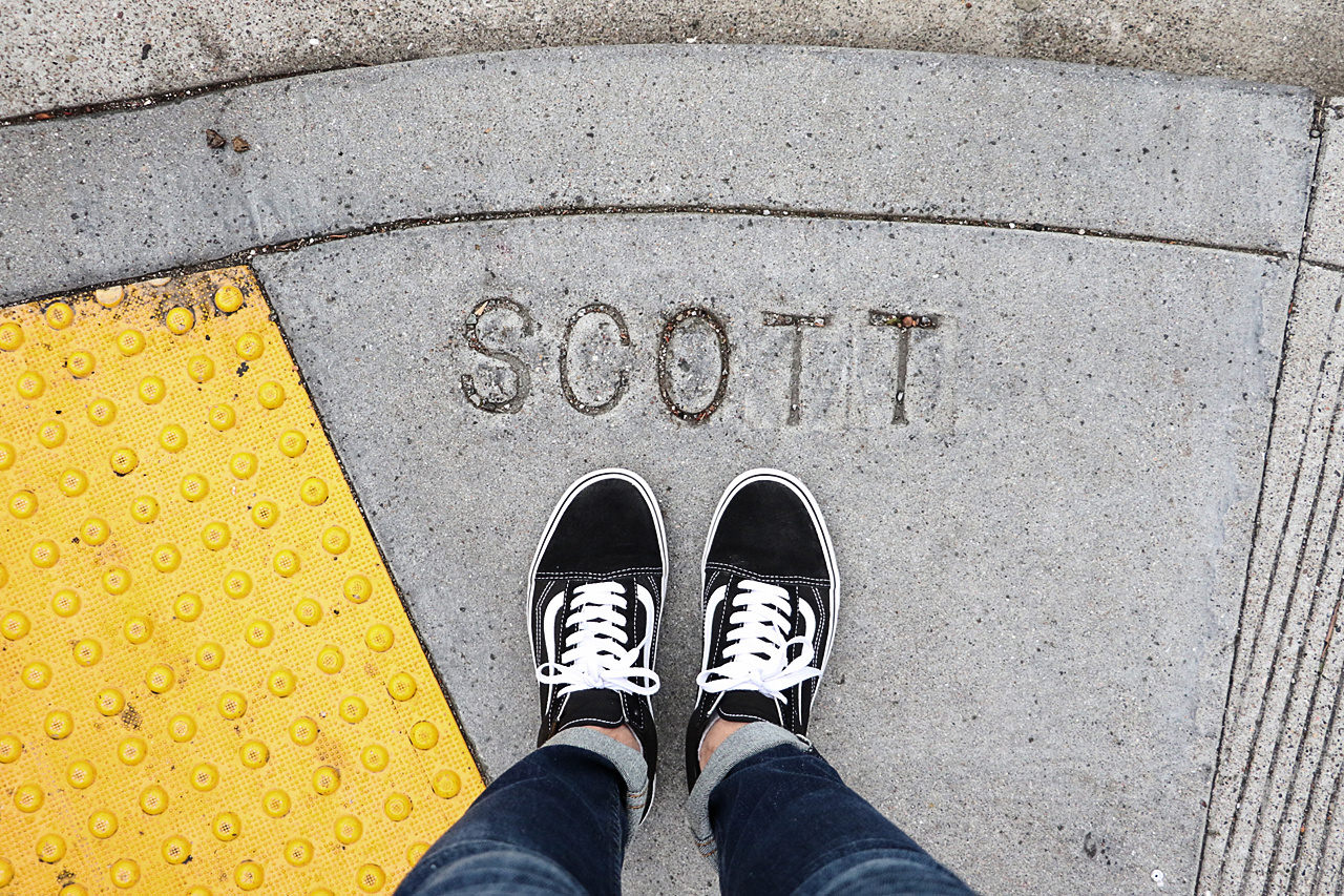 vans-scott-san-francisco