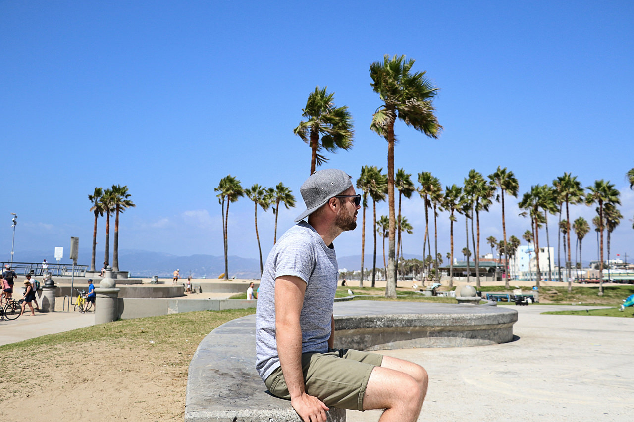 venice-beach-photos